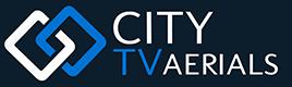 south west city tv aerials